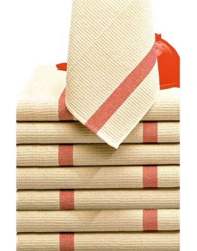 Kevin kitchen towels